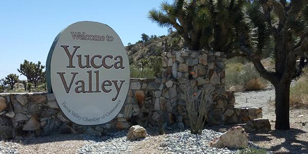 Active Atom Location - Yucca Valley, CA USA | Active Atom, LLC